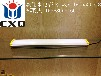 炼钢车间LED防爆灯,BLD180-18wLED吸顶灯