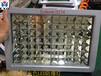 加油站顶棚照明设计;加油站LED防爆灯100w