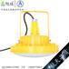 天津钢厂照明灯具70wLED防爆节能灯价格