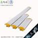 LED防爆日光BLD18灯0-9W;安装高度2.0~3.5米