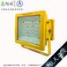 CCD97温州LED防爆灯200W