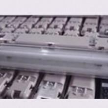 供应现货供应BAF系列防爆轴流风机防爆风机批发厂家