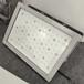 CCD97佛山LED防爆燈200W