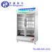 自制酸奶机|商用酸奶机|家用酸奶机|酸奶机价格|