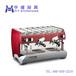 E98型半自动咖啡机-M27款半自动咖啡机-M37款半自动咖啡机-半自动咖啡机供应商