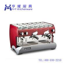 上海咖啡吧台制冰机_咖啡厅商用制冰机_咖啡店50公斤制冰机_咖啡馆500磅制冰机