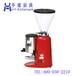 HC600咖啡磨豆机-Rancilio咖啡磨豆机-全自动咖啡磨豆机-优质咖啡磨豆机供应