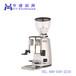 商用咖啡豆磨粉机-MF64款咖啡豆磨粉机-MD3000咖啡豆磨粉机-SuperJolly咖啡豆磨粉机