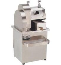 饮料店水果榨汁机上海水果榨汁机批发商用小型水果榨汁机电动水果榨汁机