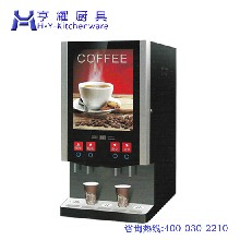 面包店咖啡现调机上海咖啡现调机厂家饮料咖啡现调机价格全自动咖啡现调机