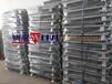 专业生产货架笼,漳州金属网格笼批发