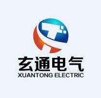 南京玄通電氣設備有限公司