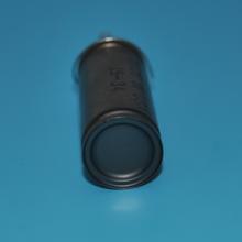 核輻射探測儀用蓋革計數器712圖片
