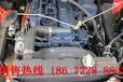 楚風國五19座校車價格