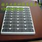 全国范围内大量回收太阳能组件诚信回收