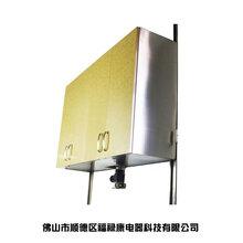 不锈钢升降吊柜SJZT304K图片