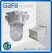 NFC9180-100W防眩应急泛光灯的功率谷子防爆