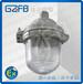 NFC9112-70W吊杆式防眩泛光灯的亮度谷子防爆