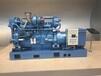 潍柴系列150KW柴油发电机组低价直销