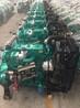 潍柴4100柴油机