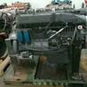 潍柴WD615.50车用吊车用柴油机