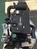 潍柴柴油机