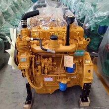 潍坊490柴油机粉碎机专用柴油机水泵专用柴油机图片