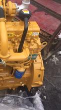 490装载机专用柴油机凯动490凯动4102装载机专用柴油机图片