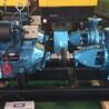 道依茨風冷柴油機F3L912柴油機山東廠家直銷