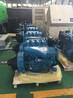 北内风冷道依茨型号F3L912柴油发电机组水泵机组直销