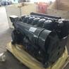 道依茨风冷柴油机F6L912柴油机价格
