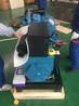 道依茨风冷柴油机F2L912整机和配件代理直销