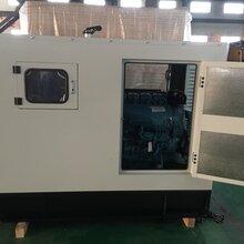 柴油機式艾熱高壓清洗泵7015系列清洗泵箱組圖片