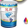 贵州耐高温漆厂家-贵阳耐高温漆厂家
