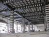 衡水承重梁加固+楼板碳纤维布加固怎么计算