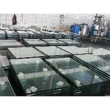 高碑店安装中空玻璃朝阳区安装5+5中空玻璃价格图片