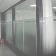 西红门中空玻璃安装大兴区安装中空玻璃更换门窗玻璃图片
