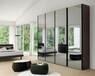 西五環安裝鏡子試衣鏡浴室鏡舞蹈室鏡子海淀區鏡子安裝訂做