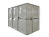 内蒙包头玻璃钢水箱玻璃钢保温水箱厂家价格低廉