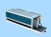 内蒙古包头供应FP-34风机盘管卧式暗装盘管厂家直销型号齐全