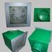 甘肅天水嘉信通風定制通風器通風扇排氣扇型號源頭廠家