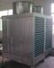 甘肅天水廠家生產工業用冷卻塔低噪節能型冷卻塔不銹鋼冷卻塔