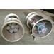 甘肅天水生產不銹鋼風機小型不銹鋼離心風機耐高溫型號全