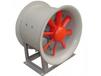 甘肅張掖市軸流風機碳鋼不銹鋼玻璃鋼軸流風機