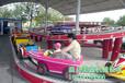 12车22米迷你穿梭游乐设备,大型游乐设备厂家