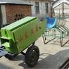 廠家生產優質新型350A甘蔗剝葉機甘蔗去皮機