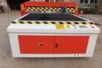 VD1325广告行业专用板材微雕激光切割机
