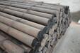 CY牌HM牌調質熱處理耐磨鋼棒,駐馬店耐磨鋼棒制作精良