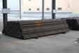 北京耐磨鋼棒造型美觀
