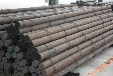 郴州耐磨钢棒品质优良,调质热处理耐磨钢棒